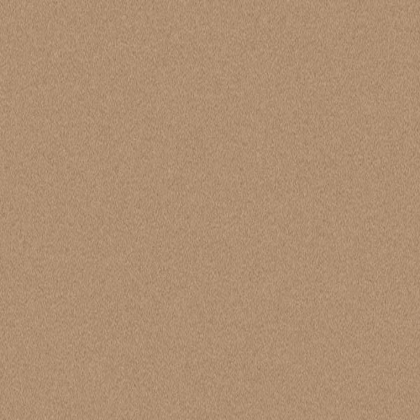 Fita de Borda PVC Ouro