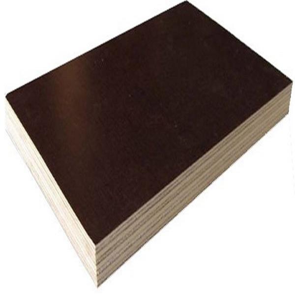 Madeirite Plastificado 1,10 x 2,20 12mm